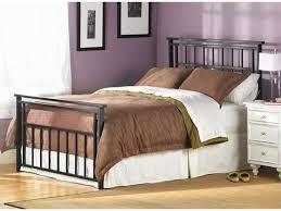 20 best wesley allen beds images on pinterest bedroom bed
