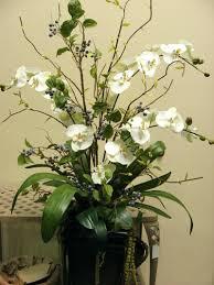 Flower Arrangements Ideas Winter Silk Flower Arrangement Ideas Tag Silk Flower Arrangement