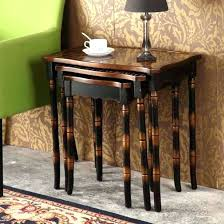 big lots end tables big lots sofa table large size of table lots table ls sectional