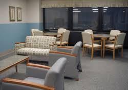 Buffalo Office Interiors Hospital U0026 Waiting Room Furniture Buffalo Office Interiors Inc