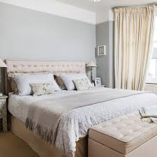 bedrooms gray master bedroom black and gray bedroom ideas gray bedrooms gray master bedroom black and gray bedroom ideas gray bedroom decorating ideas gray and