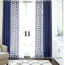 Blue Curtains Bedroom Blue Curtains For Bedroom White And Blue Curtains For Bedroom