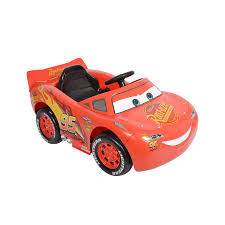 barbie red cars powered ride ons toys r us australia join the fun