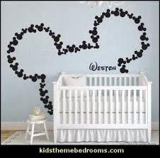Minnie Mouse Decorations For Bedroom 55 Best Za U0027riah U0026 Minnie Mouse Images On Pinterest Amazing Cakes