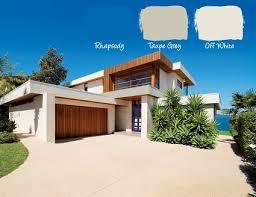 house colours popular exterior paint colours haymes paint haymes paint