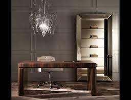 modern italian office desk nella vetrina mondrian roberto cavalli home modern luxury italian