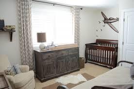 chambre garcon avion davaus idee deco chambre bebe avion avec des idées