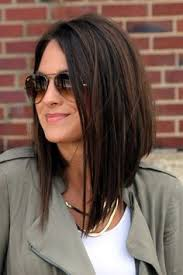 medium length hair cuts overweight spectacular a line bob hairstyles 2017 for women bob hairstyle