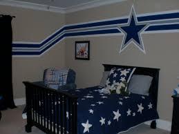 popular boy bedroom colors paint color ideas s options home