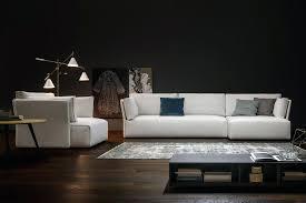 Ikea Large Floor Vase Ikea Living Room Lighting U2013 Kitchenlighting Co