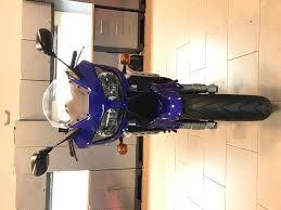 2003 yamaha fz1 patagonia motorcycles