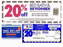 tractor supply wedding registry 20 percent bed bath and beyond coupon duck walk