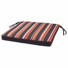 Ikea Outdoor Furniture Cushions by Polyester Ikea Patio U0026 Garden Furniture Cushions Ebay