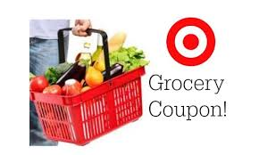 target black friday ad columbia sc 10 target gift card save on groceries southern savers