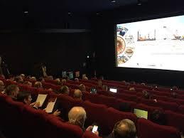 Bureau Veritas Lyhyesti Hanhikivi 1 Projektiin Keskittynyt Tilaisuus Keräsi Väkeä Vantaalle