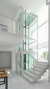 houses with elevators luxury living homes with elevators sotheby s international
