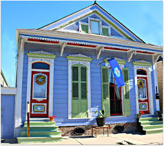 new orleans bracket style homes