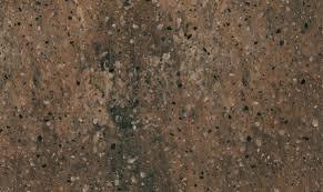 Corian Blue Pebble Corian Giallo Stone