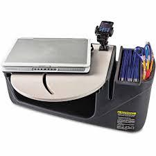 Desk Laptop Mount by Car Laptop Desk Mount Hostgarcia