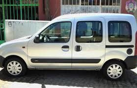 renault kangoo 2002 renault kangoo 2001 mekinaye buy sell or rent cars in ethiopia