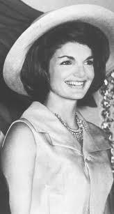 jaqueline kennedy 480 best jackie o images on pinterest the kennedys jacqueline