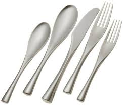black friday stainless dinnerware amazon 33 best flatware images on pinterest flatware set place setting