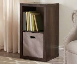Office Furniture Storage by Home Office Furniture Big Lots