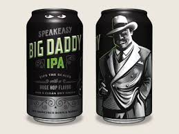 Home Design 3d Gold 2 8 Ipa 377 Best Beer Can Images On Pinterest Beer Beer Packaging And