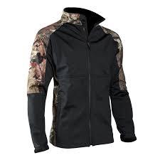 Mossy Oak Duck Blind Camo Clothing Mossy Oak Camo Camouflage Hunting Gear Kings Camo Camo