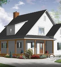 Inexpensive Home Plans Small Modular Home Gorgeous Prefab Homes And Cheapest Land For