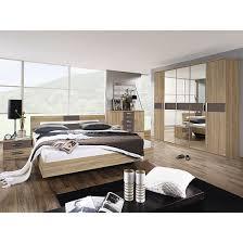 Schlafzimmer Komplett Eiche Sonoma Möbel U003e Schlafzimmer U003e Schlafzimmersets Archive Tipps Vom Einrichter