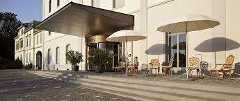 book b2 boutique hotel and spa in zurich hotels com