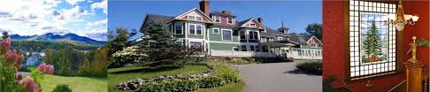 Romantic Bed And Breakfast Ohio Bed And Breakfast Lodging Greenville Inn At Moosehead Lake In