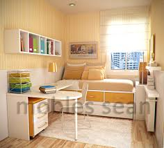 Trump Apartments Apartments Knockout Living Room Ideas For Small Spaces Boy Teen