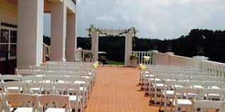 fayetteville wedding venues compare prices for top 419 wedding venues in fayetteville ga