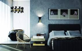 Luxurious Bedroom Top 10 Most Luxurious Bedroom Designs