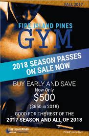 pinesfi com gym
