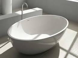 stone baths stone baths bathroom direct all your bathroom kitchen needs