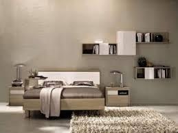 bedroom wallpaper high definition fresh mens bedroom colors on