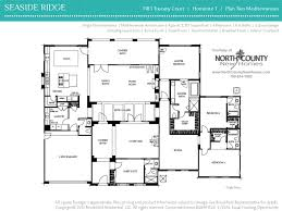 house plans with courtyard in middle house plan seaside ridge floor plans single level house plans with
