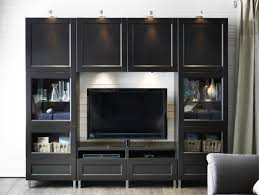 Entertainment Storage Cabinets Tall Hideaway Entertainment Storage Cabinet U2022 Storage Cabinet Ideas