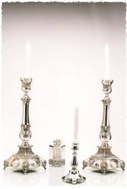 shabbas candles why what who and where preparations for lighting the candles