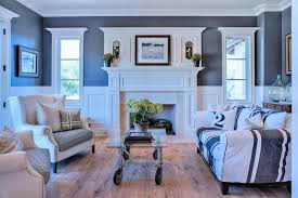 teal livingroom 39 beautiful living rooms with hardwood floors designing idea