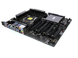 extra asus x99 e ws for sale my favorite motherboard nick woodhams