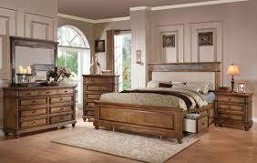 solid wood bedroom furniture sets sale bedroom furniture