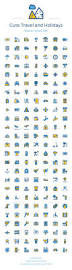 best 25 cute icons ideas on pinterest animal doodles cute food