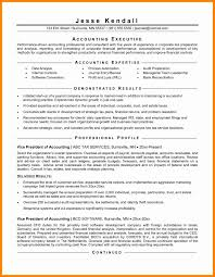staff accountant resume staff accountant resume sles paso evolist co