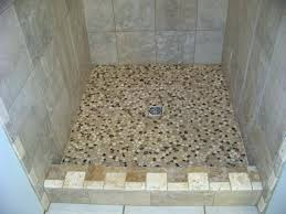 tiles ceramic tile floor ideas for small bathrooms small shower