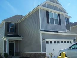 House For Rent In Bangalore Homes For Rent In Leland Nc Homes Com