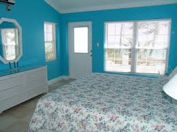 Bedroom Paint Designs Photos Bedroom Painting Design Ideas Inspiring Worthy Painting Room